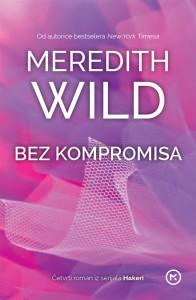 Meredith Wild Bez-ko10