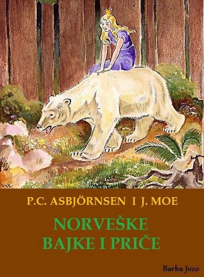 Bajke, priče,pripovetke, novele... - Page 2 Bg110
