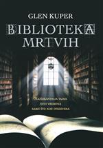 Glen Kuper Biblio10