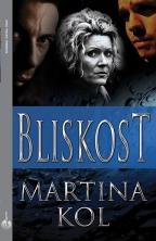 Martina Kol Blisko10