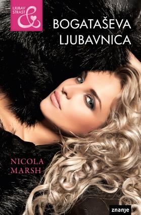 Nicola Marsh Bogata10