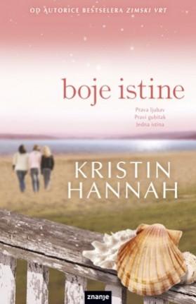 Kristin Hannah Boje-i10