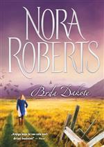 Nora Roberts Brda-d10