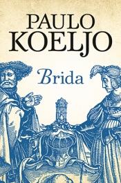 Paulo Koeljo Brida-10