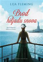 Lija Fleming   Brod-h10