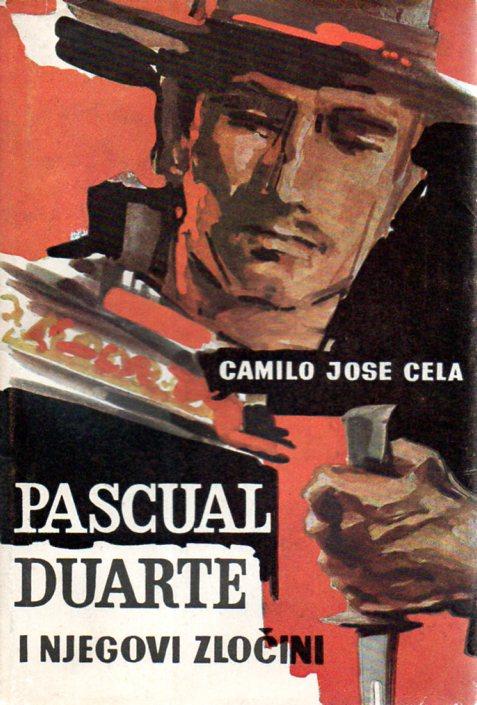 Bajke, priče,pripovetke, novele... - Page 2 Camilo10