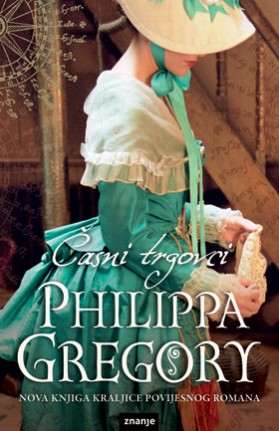 Filipa Gregori Casni-10