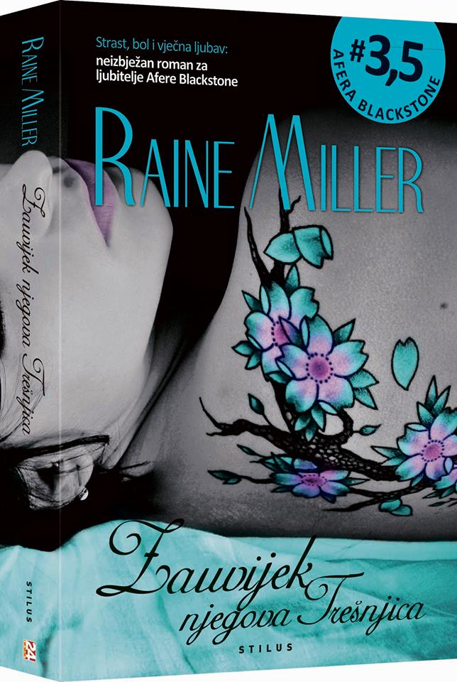 Raine Miller Cherry10