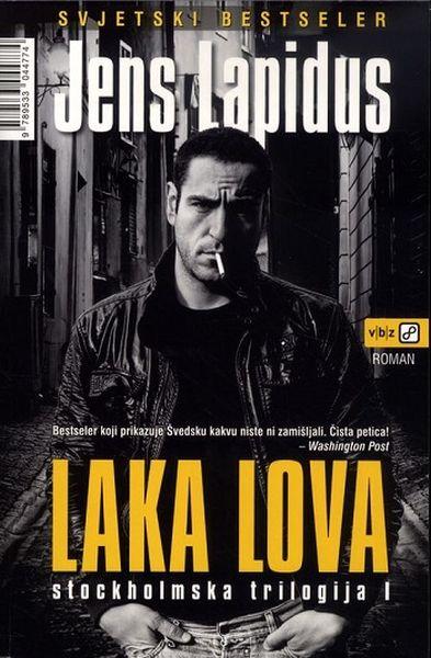 Jens Lapidus Cover12