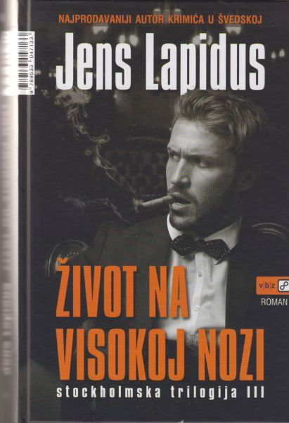 Jens Lapidus Cover_15