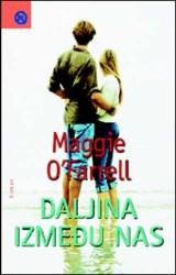 Maggie Ofarell Daljin10