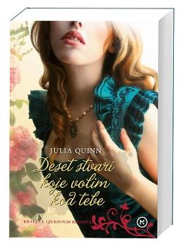 Julia Quinn Deset_11