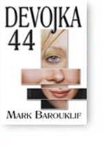 Mark Barouklif   Devojk12