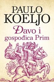 Paulo Koeljo Djavo_11