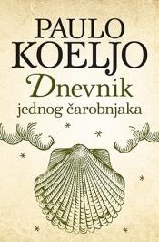 Paulo Koeljo Dnevni14