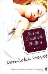 Susan Elizabeth Phillips Doruca11