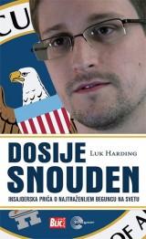Luke Harding Dosije12
