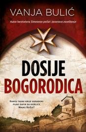 Vanja Bulić Dosije13