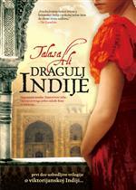 Talasa Ali   Dragul10
