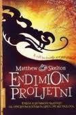 Matthew Skelton Endimi10