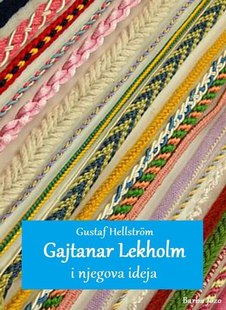 Bajke, priče,pripovetke, novele... Gajtan10