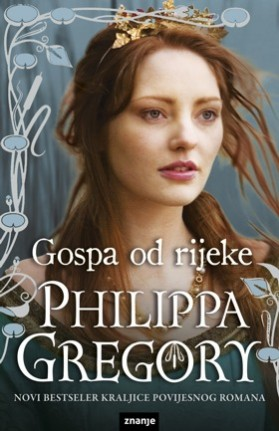 Filipa Gregori Gospa-11