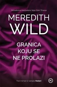 Meredith Wild Granic10