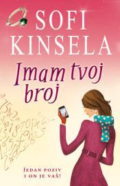 Sofi Kinsela Imam_t10