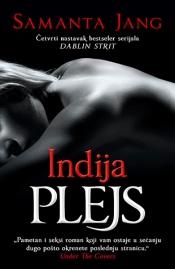 Samanta Jang Indija10