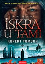 Rupert Tomson Iskra-10