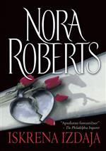 Nora Roberts Iskren10