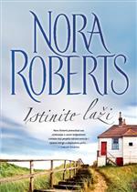 Nora Roberts Istini10