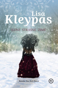 Lisa Klejpas   Jedne-11