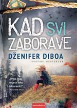 Dženifer Diboa Kad-sv10