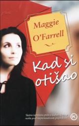 Maggie Ofarell Kada_s10