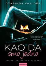 Džasinda Vajlder   Kao-da10