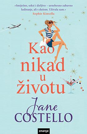 Jane Costello Kao-ni10