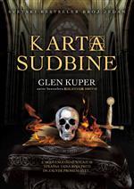 Glen Kuper Karta-10