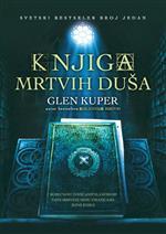 Glen Kuper Knjiga20