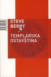 Stiv Beri   Knjiga27