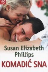 Susan Elizabeth Phillips Komadi10
