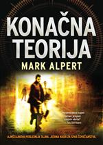 Mark Alpert   Konacn10