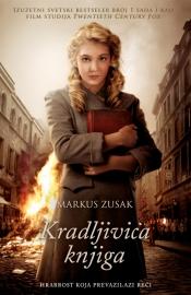 Markus Zusak Kradlj10