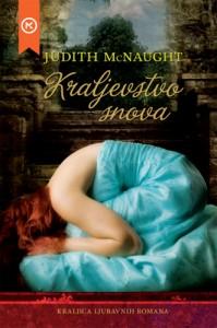 Judith McNaught Kralje14