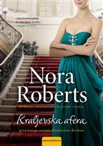 Nora Roberts Kralje15