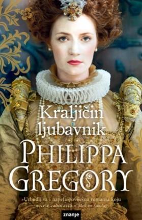 Filipa Gregori Kralji12