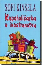 Sofi Kinsela Kupoho10