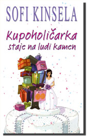 Sofi Kinsela Kupoho11