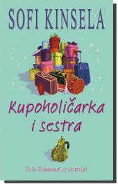 Sofi Kinsela Kupoho12