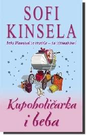 Sofi Kinsela Kupoho13